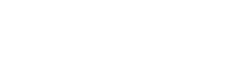 Fyrma Gráfica – Soluciones corporativas
