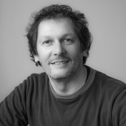 José Bodet